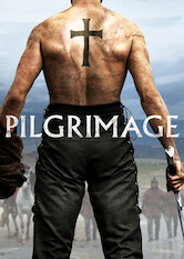 Search netflix Pilgrimage